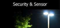 Security & Sensor