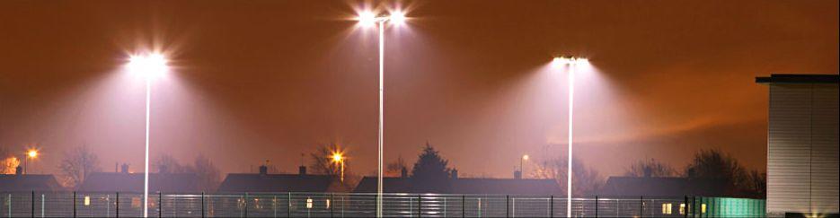 ... Lighting SES Lighting & Tennis Lighting Netball Lighting Systems at SES Lighting ... azcodes.com