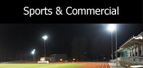 Sports & Commercial